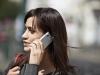 X2_Women_talking_on_phone_6