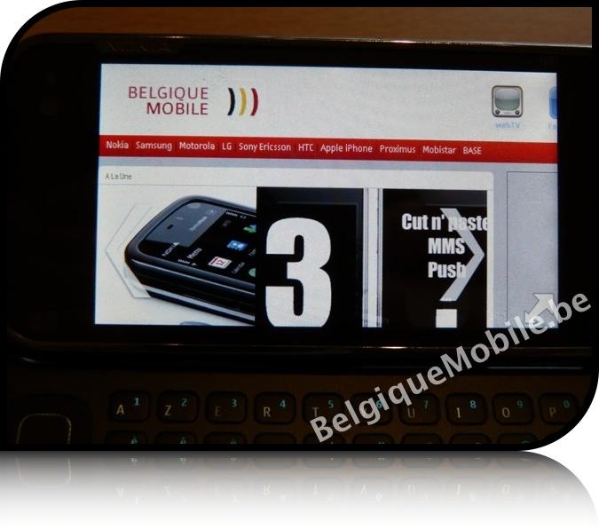 N97 TÉLÉCHARGER NOKIA EMETTEUR POUR FM