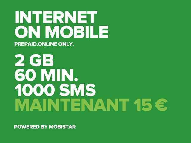 mobistar-internet-on-mobile-1