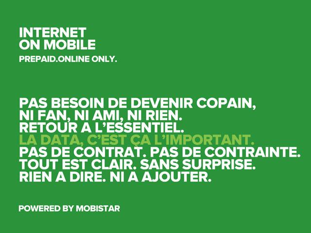 mobistar-internet-on-mobile-2
