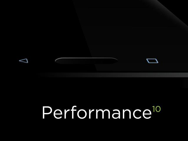 HTC-10-Performance