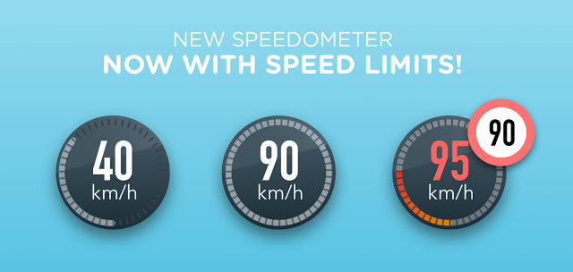 waze-speed-limit