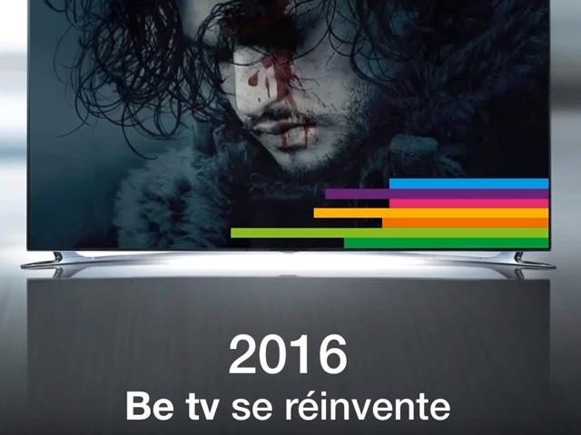 betv-2016