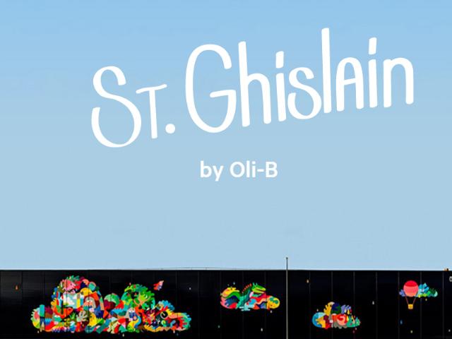 google-saint-ghislain