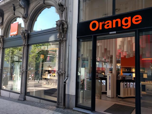 orange-liege-store