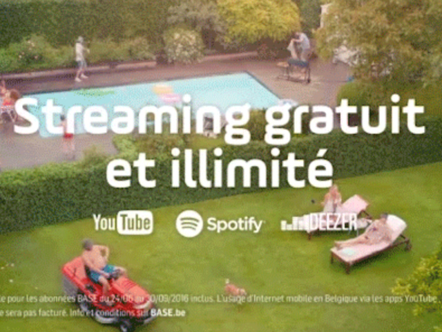 base-streaming