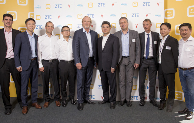 base-zte-engie