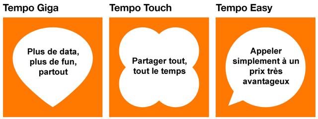 orange-tempo