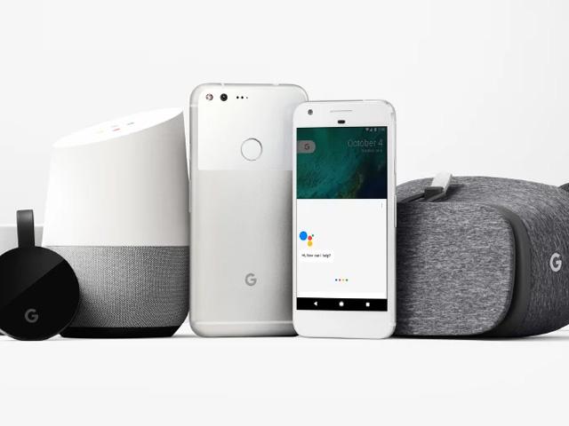 google-madebygoogle20161004