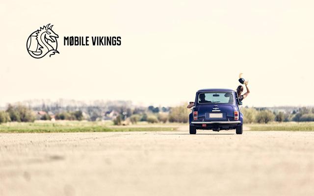 mobilevikings-roaming