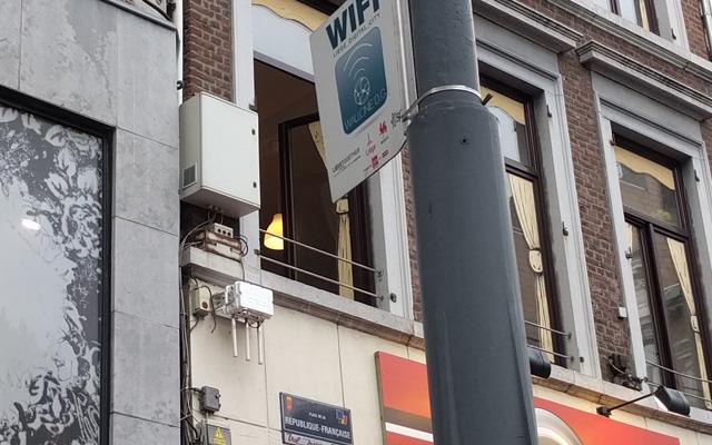 Liege-WiFi-urbain