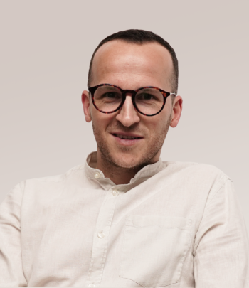 Wout Martens, HMD Global, Belgique
